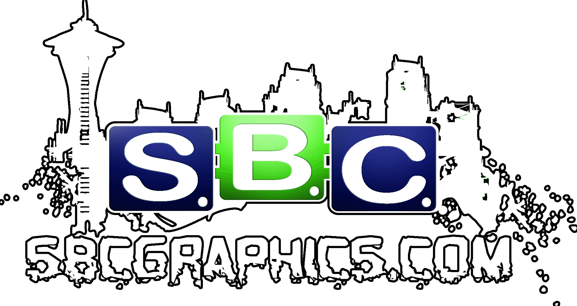 SBCgraphics-Black