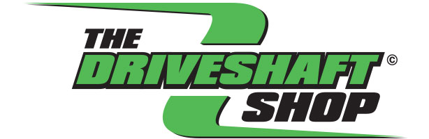 the-driveshaft-shop-3